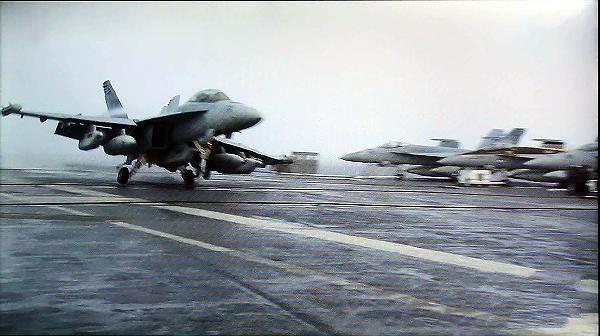 米軍機またもやシリア軍機を撃墜