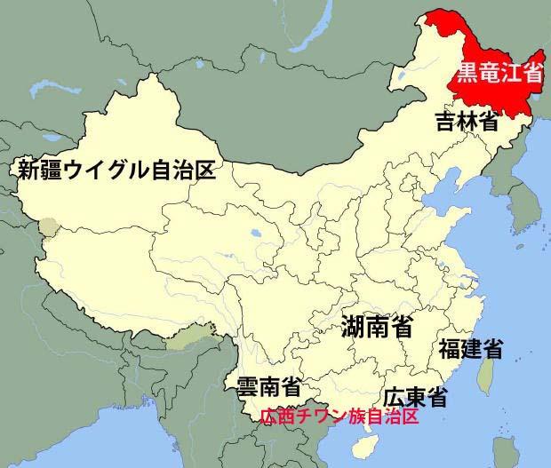 イナゴ 吉林省 中国でのイナゴの大量発生|ksk|note