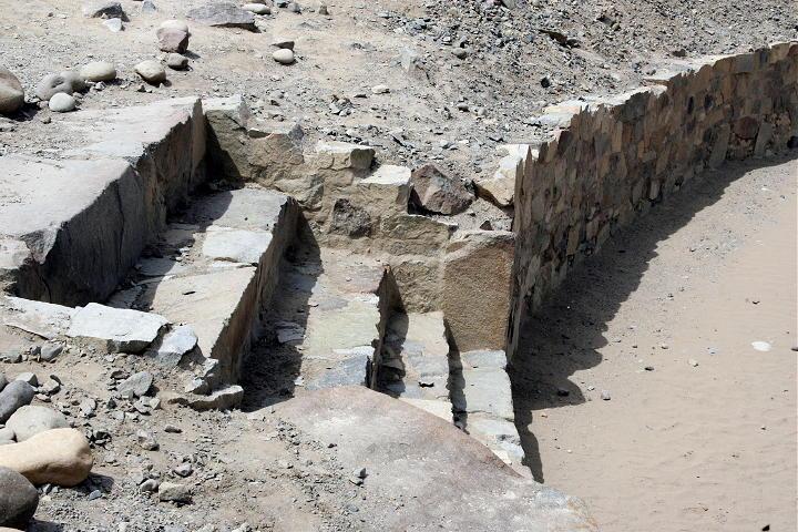 カラル遺跡の画像 p1_8